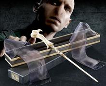 Harry Potter Ollivanders Wand - Voldemort
