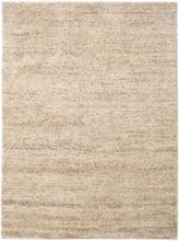 Manhattan - Beige matta 250x350 Orientalisk Matta
