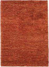 Manhattan - Rost matta 140x200 Orientalisk Matta