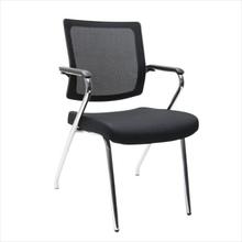 FTI - Sintec X stol
