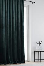 SIMONE mulitfunktionslängd extra bred 1-pack Jadegrön