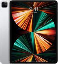 """iPad Pro 12.9"""" (2021) 2TB - Silver"""