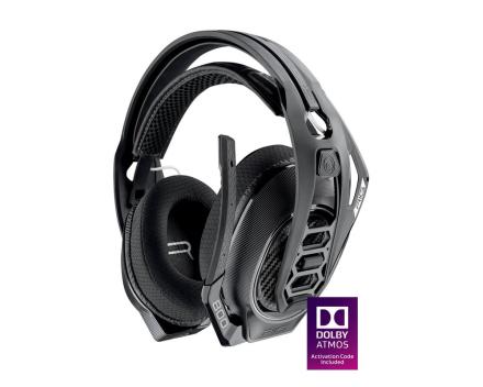 RIG 800LX Dolby Atmos (PC/XB1)