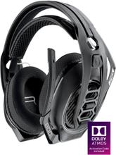 Nacon RIG 800LX Dolby Atmos Headset (PC/Xbox One/Xbox Series X)