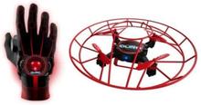 AURA Håndkontrol Drone