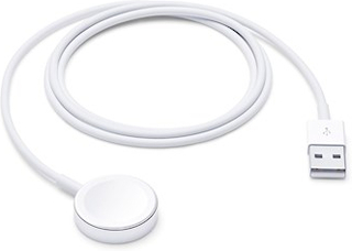 Apple Magnetic Charging Cable for Apple Watch 1m