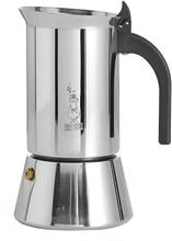 Bialetti - Venus Kaffekoker for induksjon 4 kopper