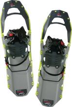 MSR Revo Explr 25 Snowshoes Herr chartreuse 2019 Snöskor