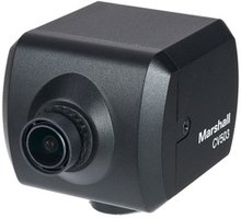 Marshall Electronics CV503 Mini Full HD Camera