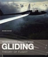 Gliding - the theory of flight