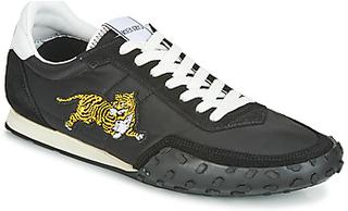 Kenzo Sneakers KENZO MOOVE Kenzo