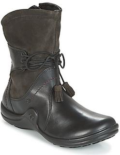 Romika Boots MADDY 06 Romika