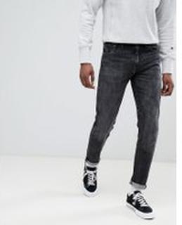 Levi's 512 slim tapered jeans modern love warp - Modern love warp