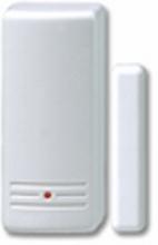 WisDom T72M Magnetkontakt och universalsändare