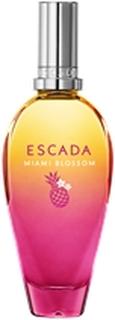 Miami Blossom - Eau de toilette 30 ml