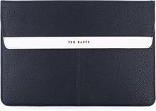 Ted Baker ‑suojakotelo Surface Pro