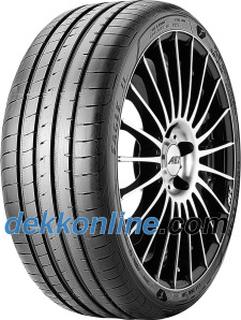 Goodyear Eagle F1 Asymmetric 3 ( 225/40 R18 92Y XL )