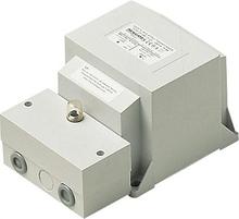 LF48-2 TRAFO 230-24V/48W