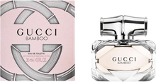 Gucci Bamboo EdT, 30ml Gucci Parfym