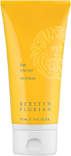 Kerstin Florian Aloe Gel, 177 ml Kerstin Florian After Sun