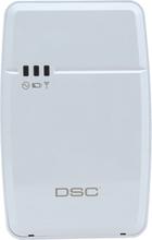 DSC WS8920 Länkstation