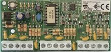 DSC PC5320 Utökningskort, radio