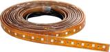 24V LED Strip RGB IP55 5m 9,6W/m