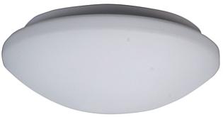 HQ Sensorlampa E27