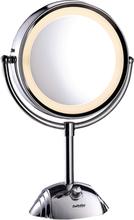 BaByliss Makeup-Mirror De Luxe Magnifying, Babyliss Speglar