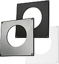 Pax Termic Täckplatta