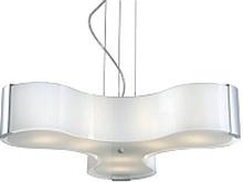 Lampefeber TRIS