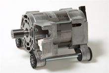ELECTROLUX MOTOR A7 413970101