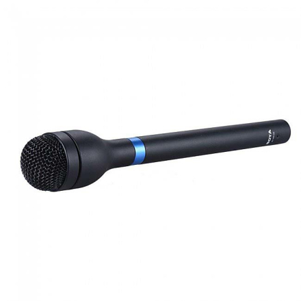 Boya BY-HM100 reporter mikrofon