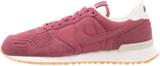 Nike Sportswear AIR VORTEX Sneakers port/sail/blac