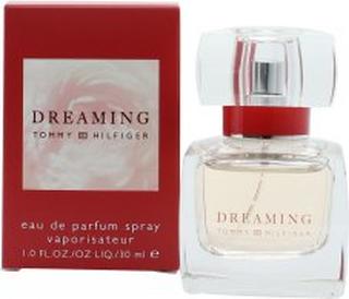 Tommy Hilfiger Tommy Dreaming Eau de Parfum 30ml Sprej