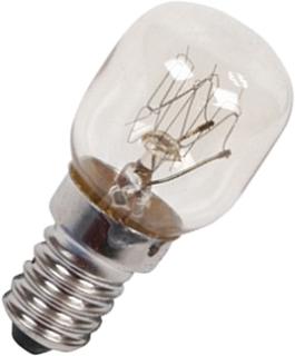 HQ Ugnslampa 15-25W