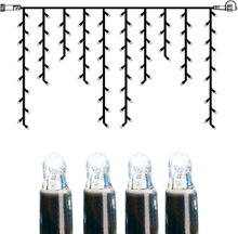 Istappsslinga Extra System LED