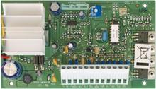 PC5200 Matningskort