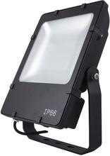 Designlight LED strålkastare