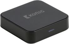 Bluetooth mottagare Basic