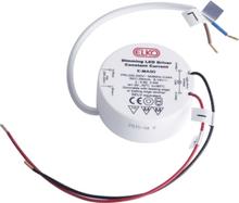 Elko LED driver