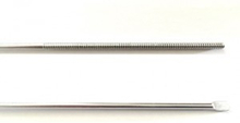 Surdo Wire/Stang - 64 cm