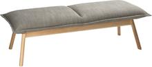 Inno Lab XL Bench penkki, 145 cm