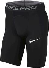 Nike Pro Long Shorts Herren XL