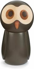 Pepparkvarn The Pepper Owl