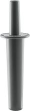 Vitamix - Blandestav lav modell for 1,4 L+0,9 L kanne