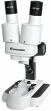 Biolux ICD 20x Stereo Microscope
