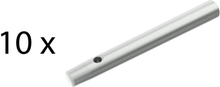 Stairville DT2-P Deco Truss Pin 10 pcs.