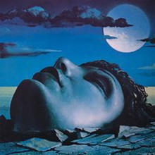 Ship To Shore - Dead And Buried (Original Motion Picture Soundtrack) LP (Blue)
