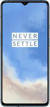 Oneplus 7T HD1900 8GB/256GB dual sim ohne SIM-Lock - Glacier Blau (CN Ver. mit flashed OS)